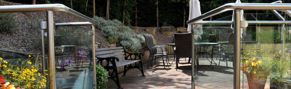 lucanlodge-nursing-home-garden-patio