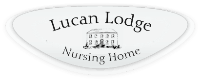 Lucan Lodge Nursing Home